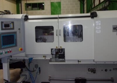 Bordier GRM 300