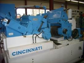 Cincinnati 3-300